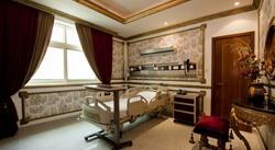 Դուբայում ակտիվորեն աճում է բժշկական տուրերի պահանջը